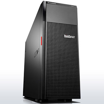 Lenovo - 70DJ0064IS