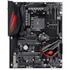 ROG-CROSSHAIR-VII-HERO-PC